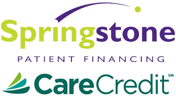 carecredit-springstone-logos