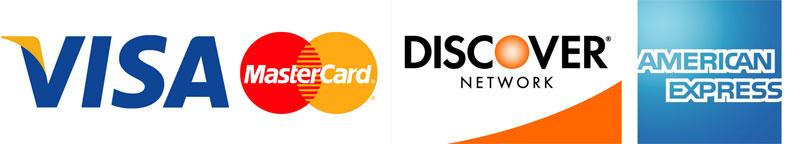 credit_card_logo-1